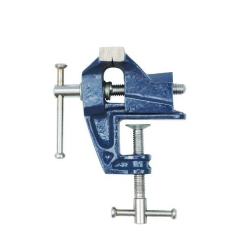 Satu Asztali Fix 40mm Pofaszélesség Kód:236004