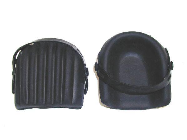 Térdvédő gumi 2db Kód:13693