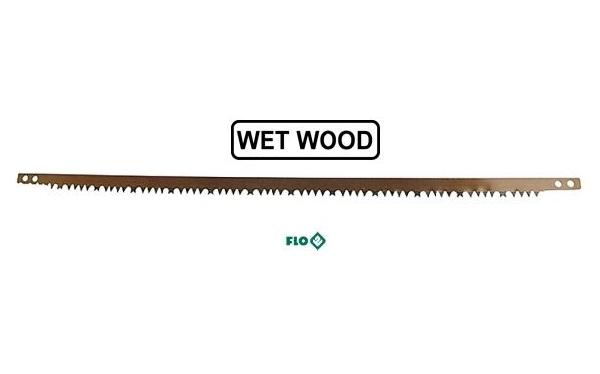 Fűrészlap 812mm nedves fához Kód:0426