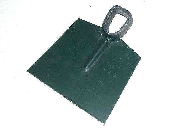 Kapa lemez 50dkg szögletes Kód:91055
