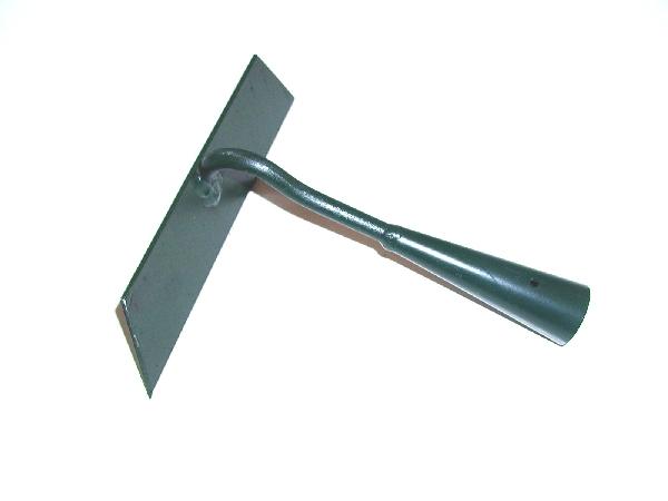 Kapa saraboló 200mm Kód:92020