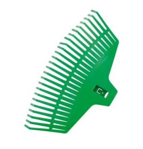 Lombseprű műanyag 44cm FLO Kód:235786