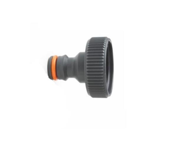 Csapcsatlakozó Siroflex 3/4 Col Kód:4400