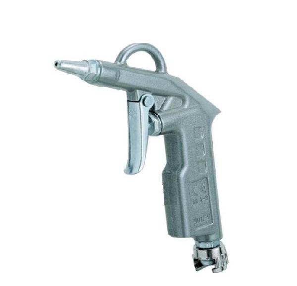 Levegős pisztoly 25mm fúvóka VOREL Kód:281640