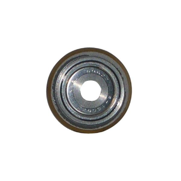 Csempevágókerék 22x5x2,0mm Kód:251610
