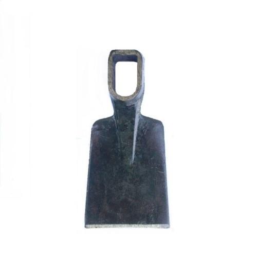 Kapa vermelő, (irtókapa) 106dkg kovácsolt Kód:81150
