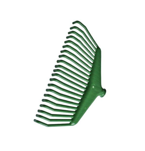 Lombseprű Műanyag 40cm SK Kód:211298