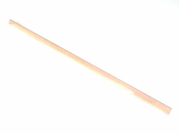 Kapanyél Közepes 120cm (Kovácsolt Kapához) Kód:91121