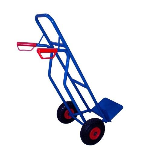 Molnár kocsi 150kg teherbírás SK Kód:217416
