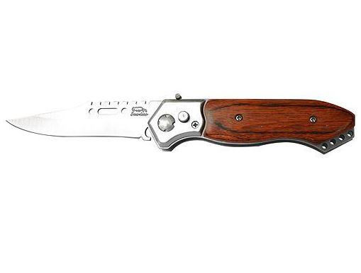 Kés összecsukaható 210mm SK Kód:213268