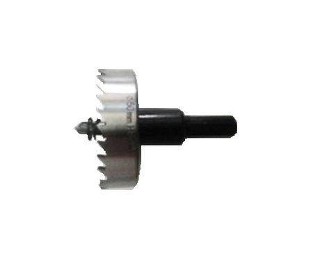 Körkivágó fémhez 38mm HSS Kód:58138