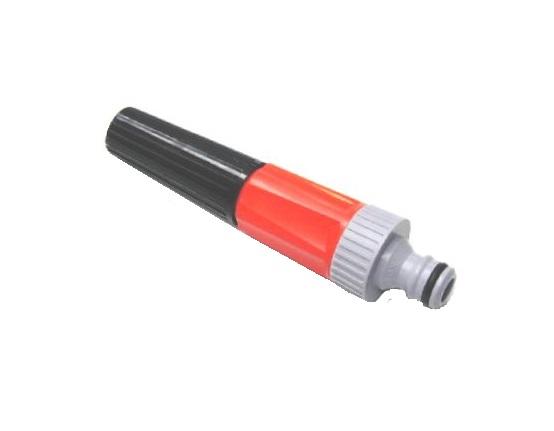Szórófej 1/2-3/4 col  Siroflex Kód:4550