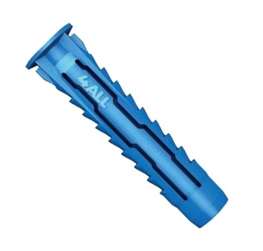 Műanyag dűbel 10×50mm 4ALL Rawlplug Kód:RD10