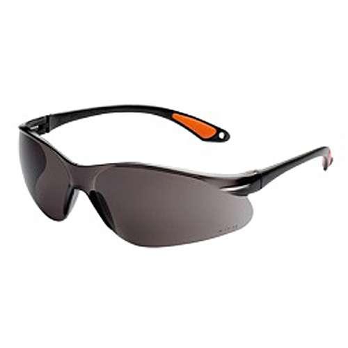 Védőszemüveg sötétített PLEXI SK Kód:313575