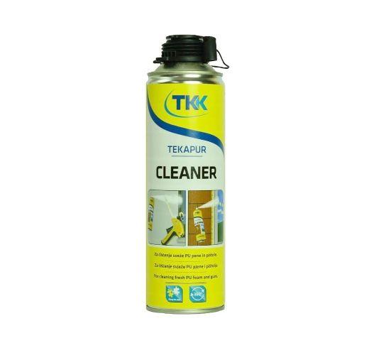 Purhab tisztító spray 500ml Kód:TKKPUT