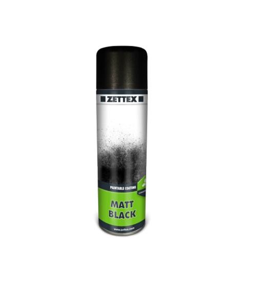 Csavarlazító spray 400ml Kód:USCSL400