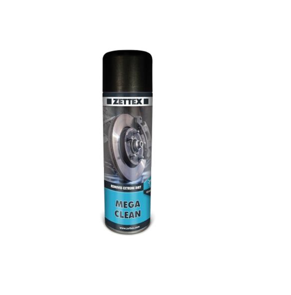 Féktisztító spray 500ml TECTANE Kód:TCFT500