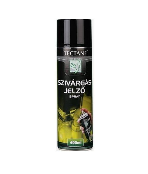 Szivárgásjelző Spray 400ml DenBraven Kód:szj400