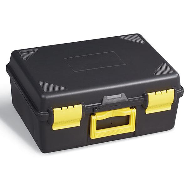 Szerszámgép tároló doboz 20 col  Kód:30248